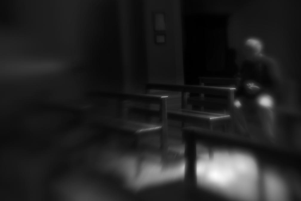 Emptiness_11.jpg