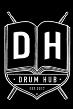 DH Black.png