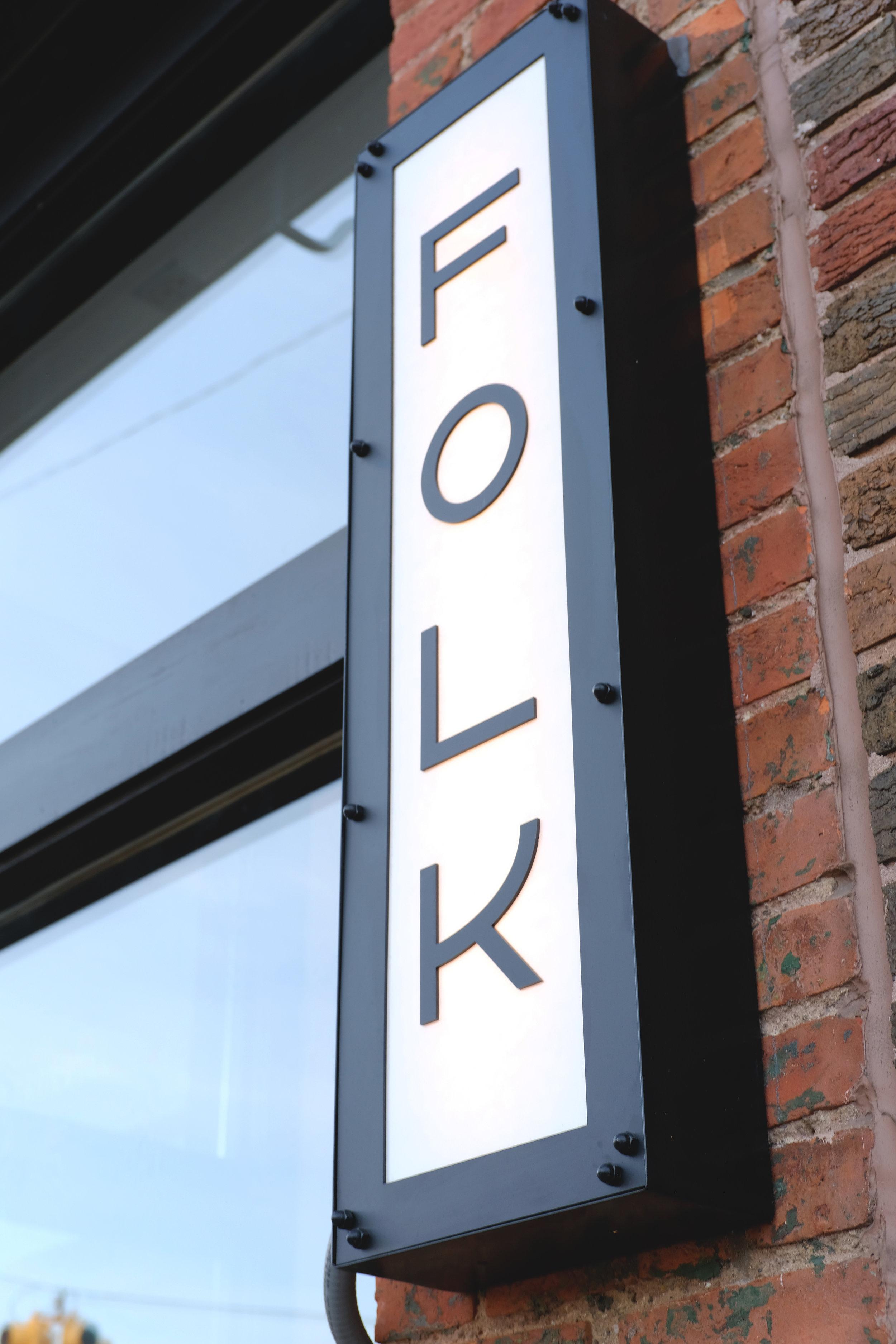Folk sign.jpg