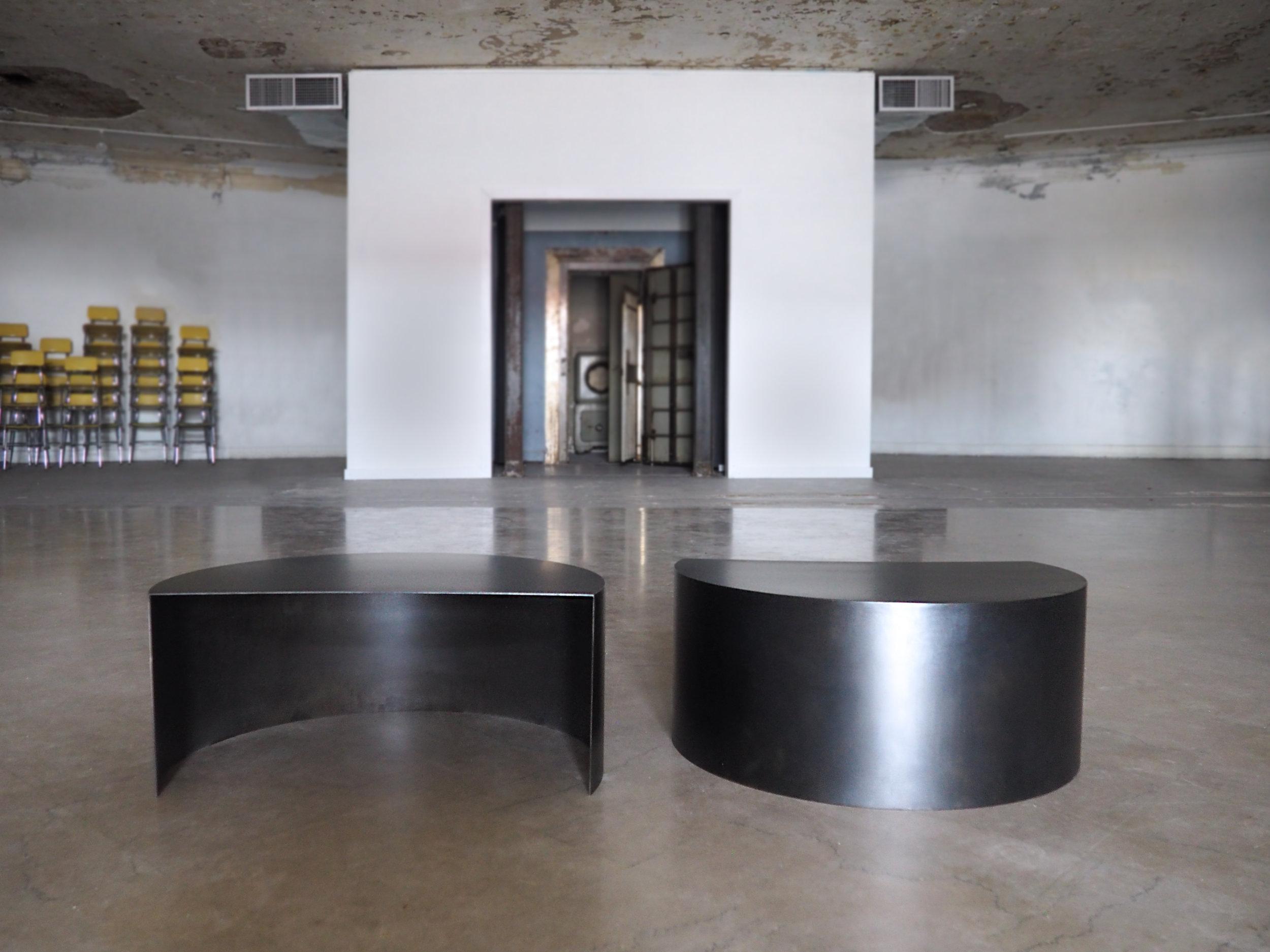 Izzy Side Tables 1.jpg