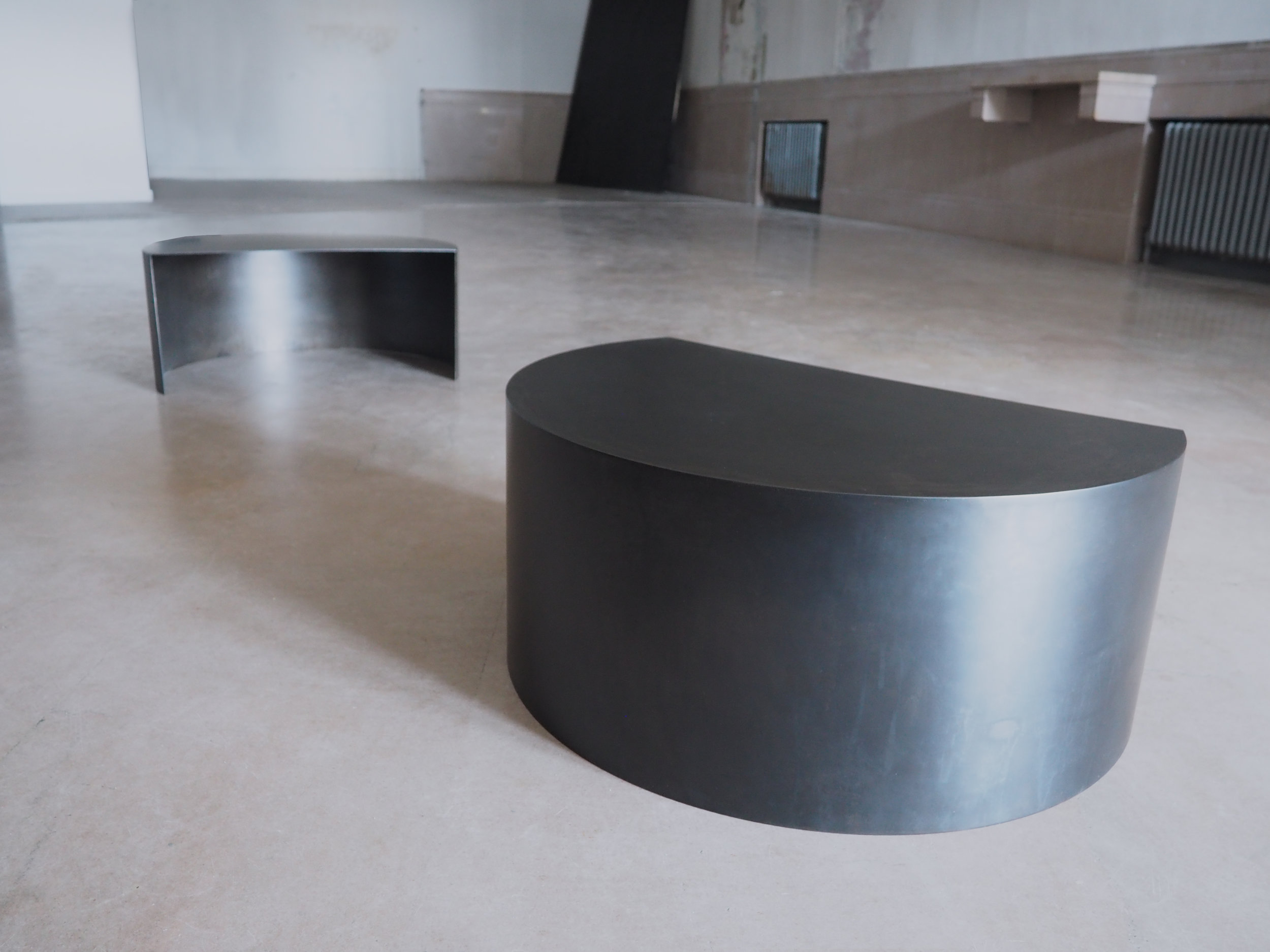 izzy side table 2.jpg