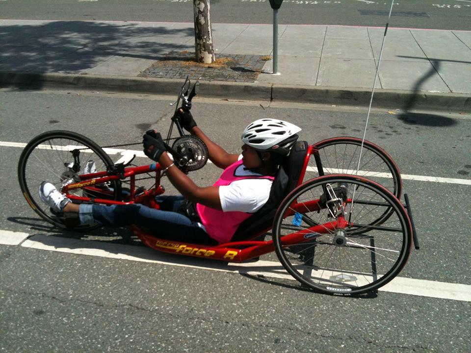 Abebah Handcycle.jpg
