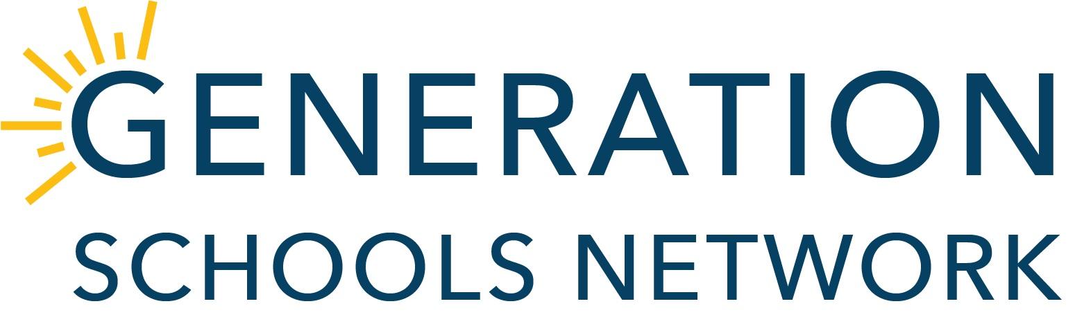 gsn_logo.jpg