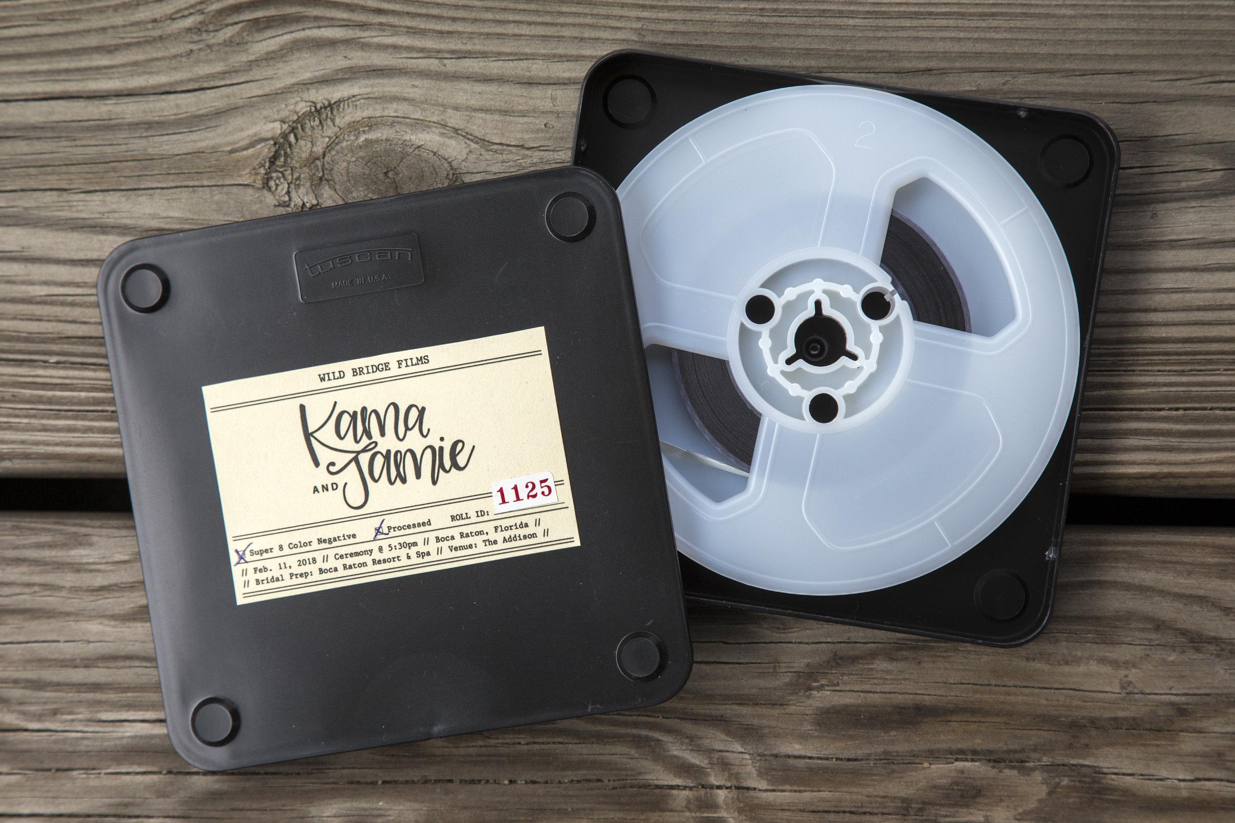Wild Bridge Films - Film Reel.jpg
