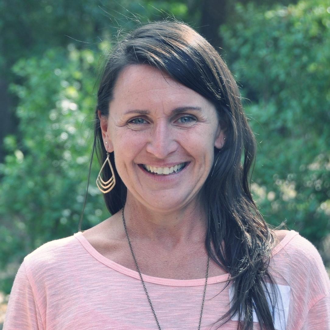 Copy of Wendy Bernstein // The Exploris School - NC Charter School - Wake County