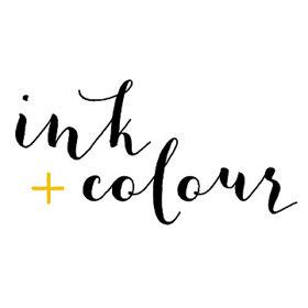 Ink + Color Studio - Mandi Geiselman