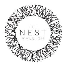 The Nest Raleigh