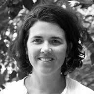 Tania Allen - Professor, North Carolina State University College of Design