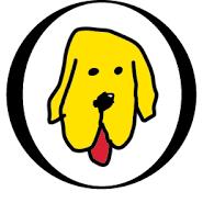 Yellow Dog : Creative - Julie Schmidt