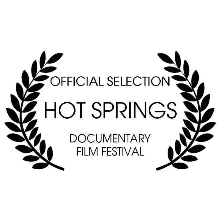 Hot Springs single laurel.jpeg