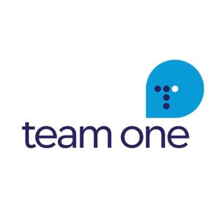 TeamOne.001.jpeg