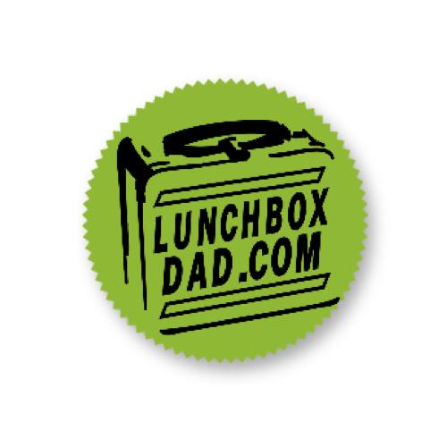 LunchboxDad_NapkinGuy.001.jpeg