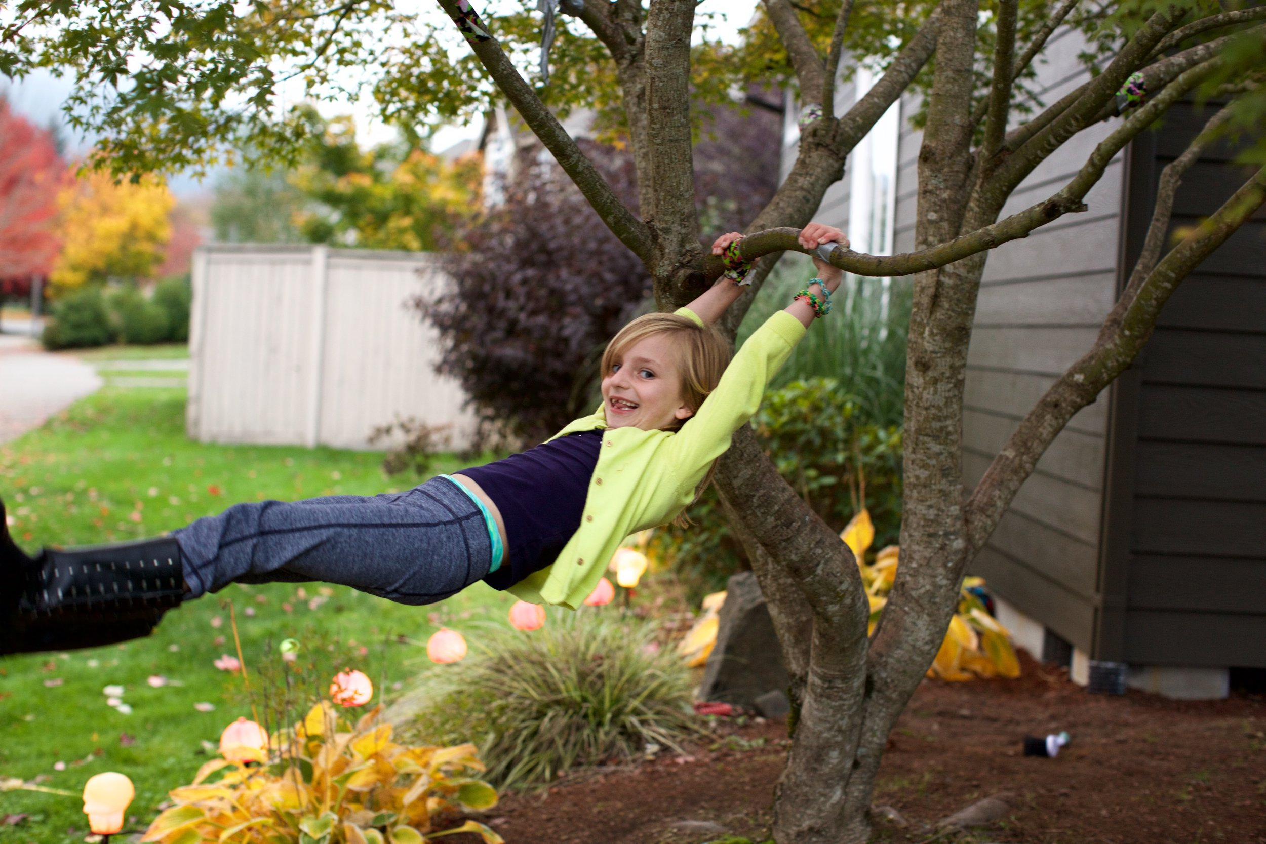 Sami Swinging.jpg
