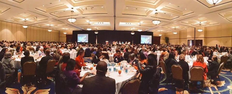 VirginiaWomensConference.jpg