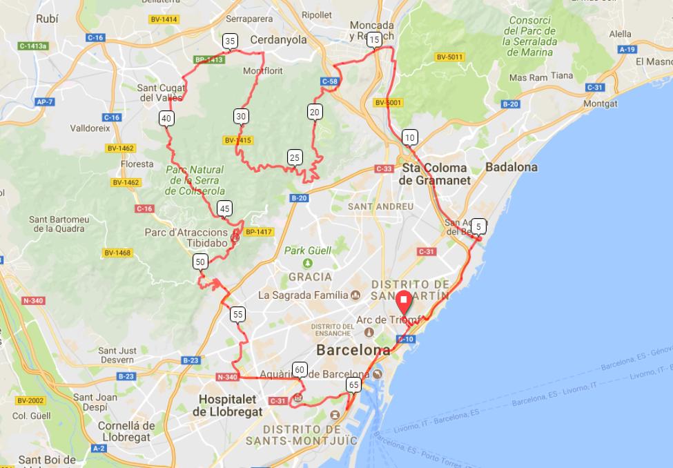 Collserola_Long1_Route_wide.png