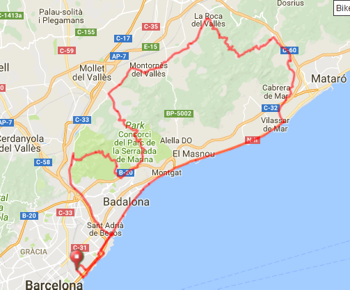 Maresme_Long1_Route.png