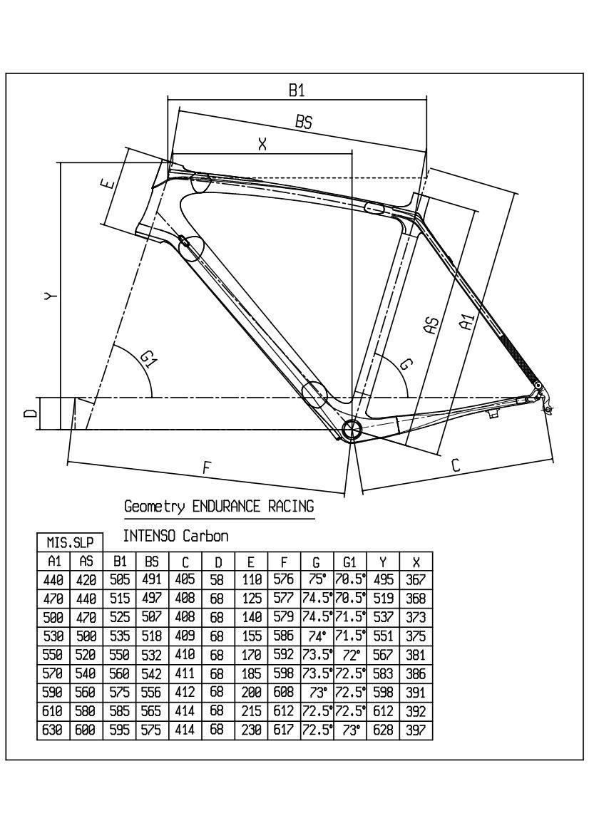 Bianchi_Intenso_Geometry.jpg