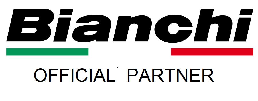Bianchi_Logo1.png