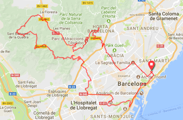 Collserola_Long2_Route.png