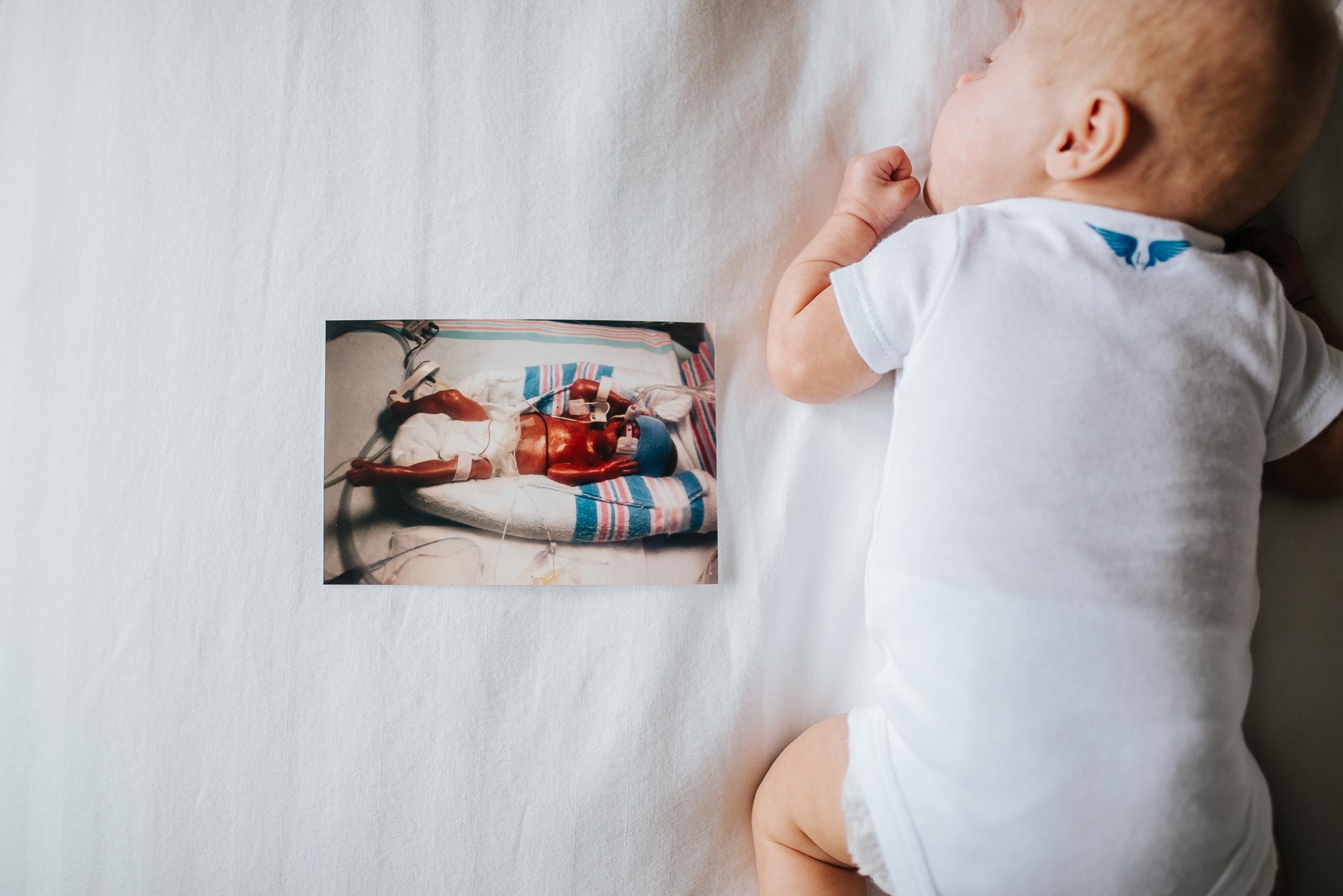 nataliethomasphotography.com-in-home-newborn-session-4727.jpg