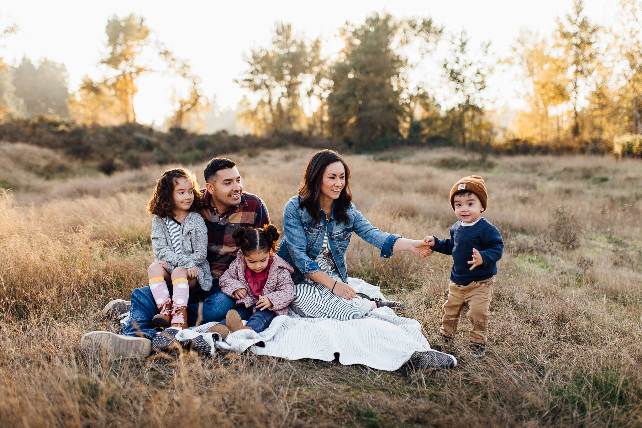 NatalieThomasPhotography.lifestyle-family-session-6437.jpg
