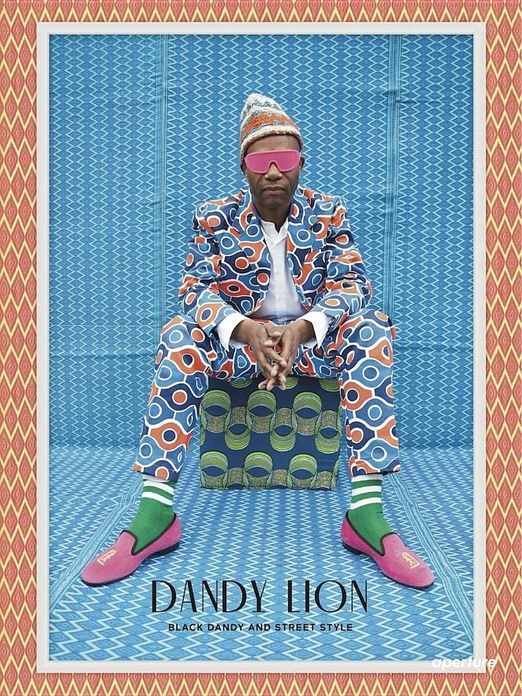 DandyLion_Cover_Lores.jpg