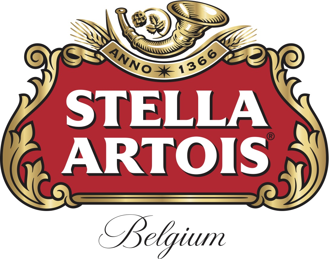 New_Stella_Artois_Logo_Iconic.jpg