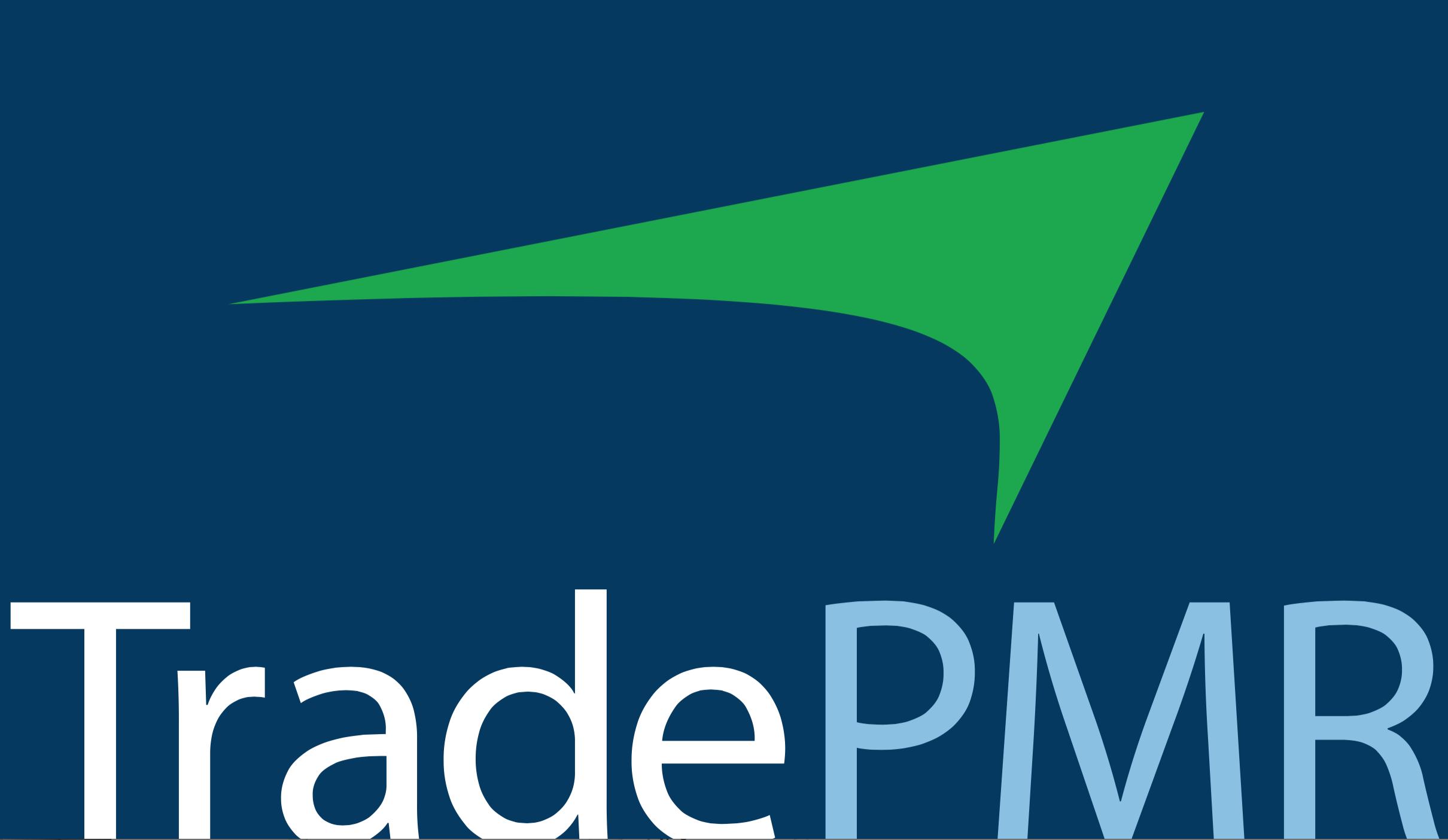 TradePMRlogo.png