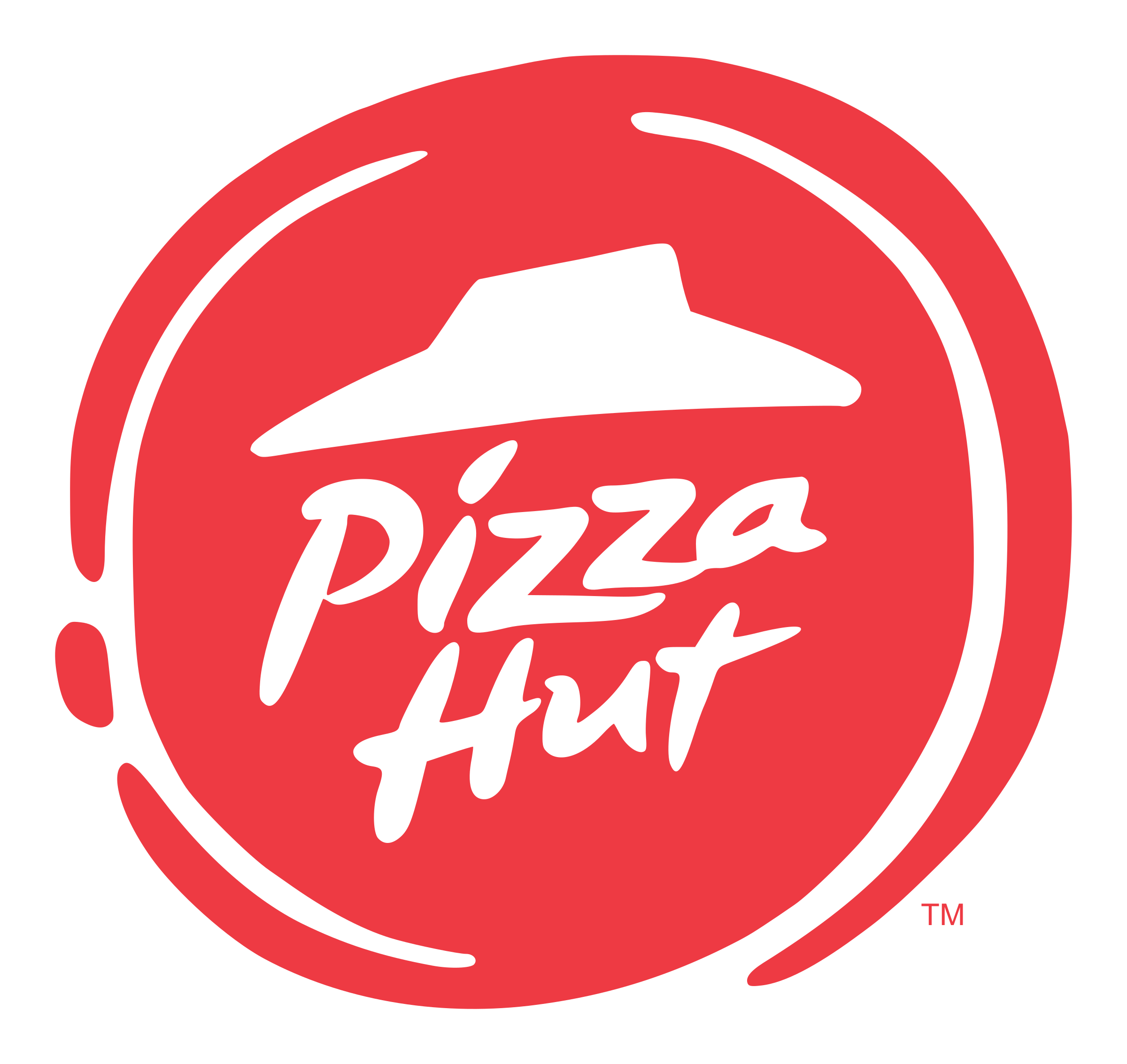 pizza-hut-logo-png-transparent.png