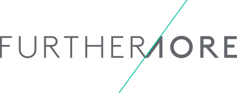 furthermore-logo-486x192.png