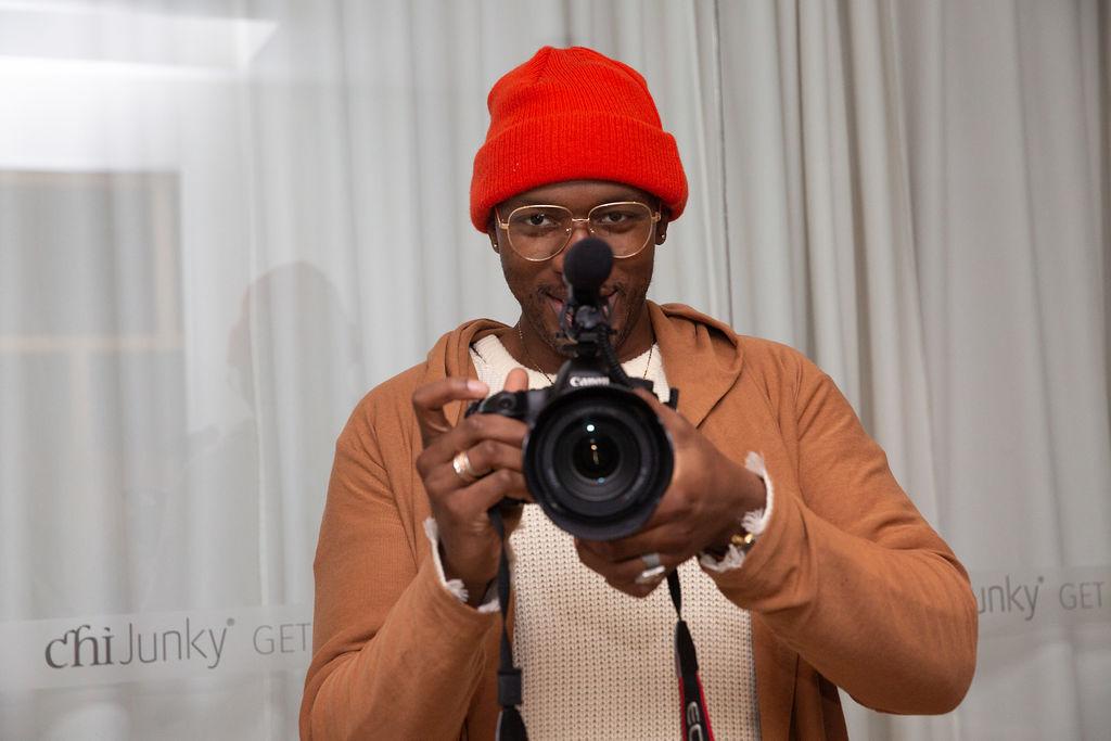 Toronto_Photographer_Joanna_Wojewoda_The_Island_Caribbean_WEB-12.jpg
