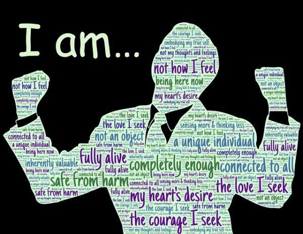 Self_Awareness-100419-WI-PT.jpg