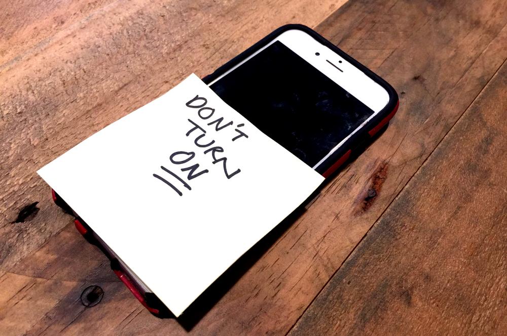 phone detox.png