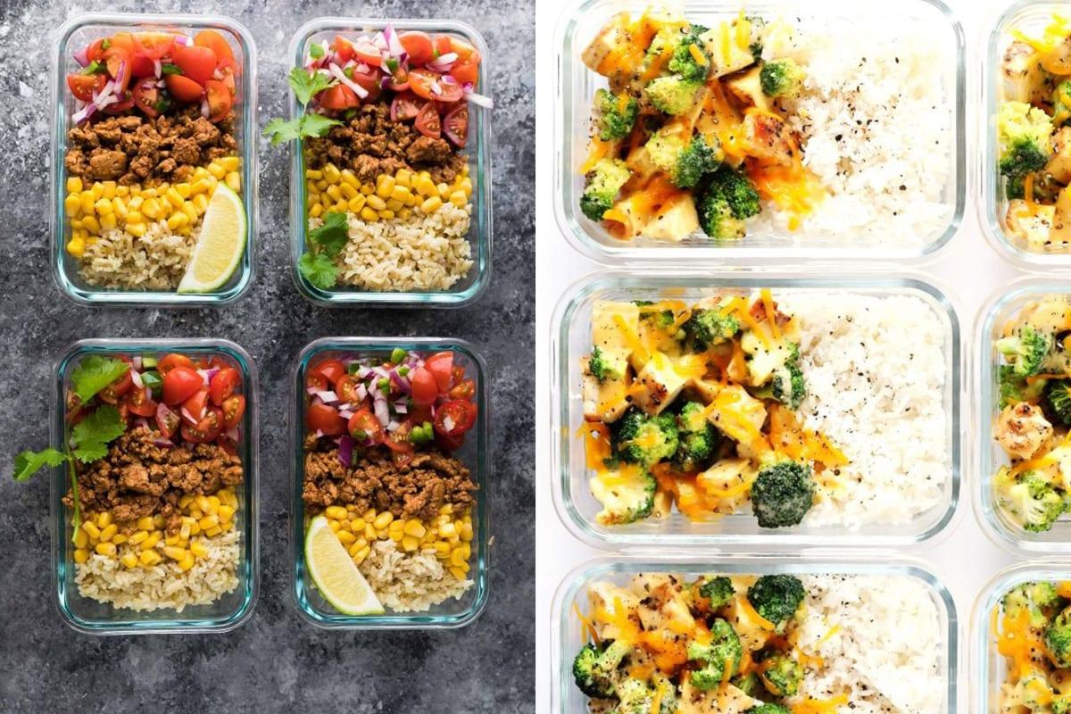 turkey-taco-lunch-bowls_Cheesy-Broccoli-Cheddar-Chicken-and-Rice-Bowls-Casserole-Meal-Prep.jpg