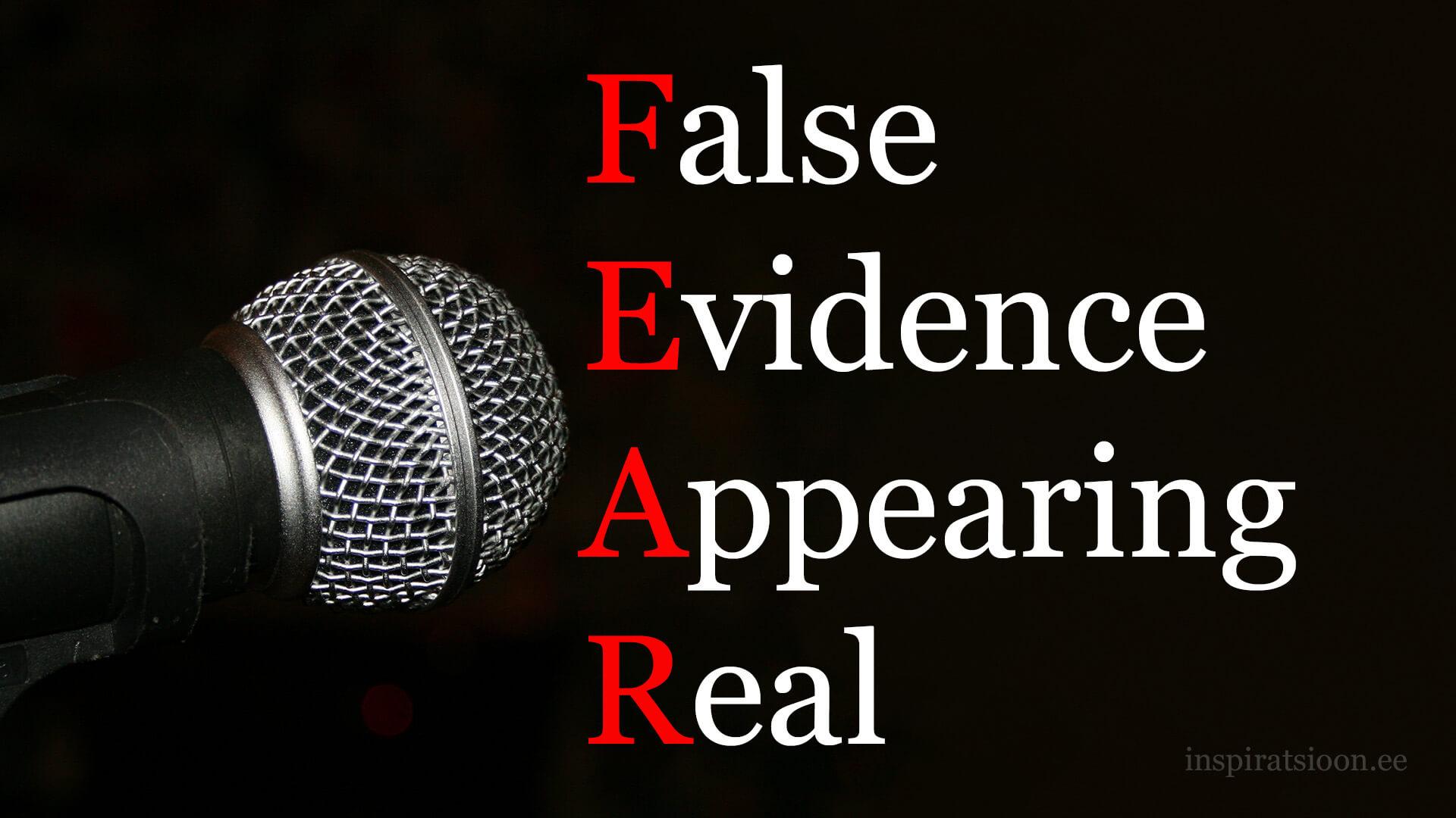 overcome-fear-of-public-speaking.jpg