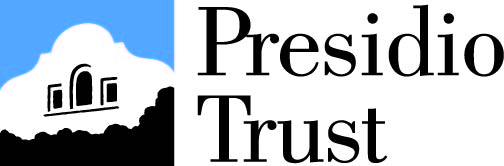 PresidioTrust_Logo.jpg
