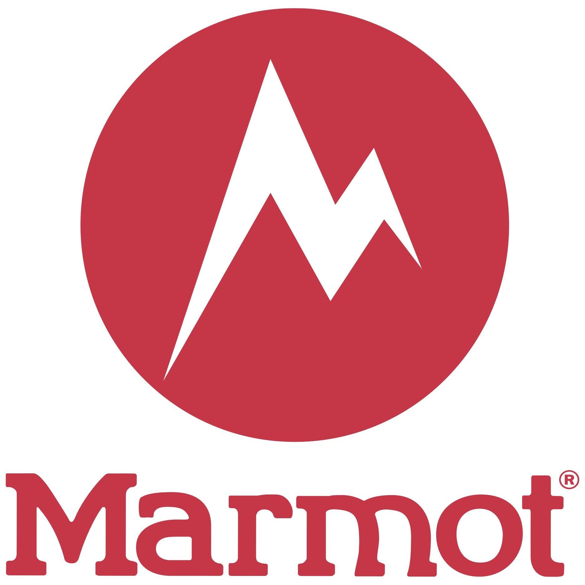 marmot-logo jpeg.jpg