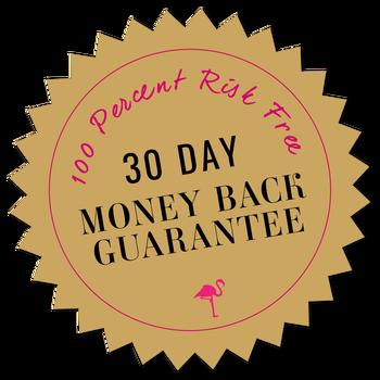 rsz_money-back-garuntee-01 (1).png