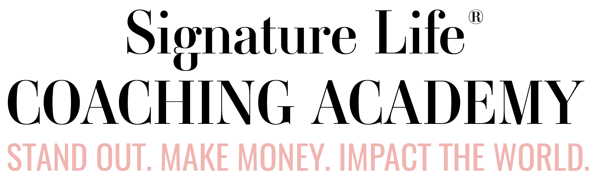 Coaching-Academy-logo-01 (2).png