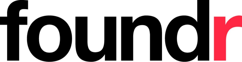 logo-big-dark_2x.jpg