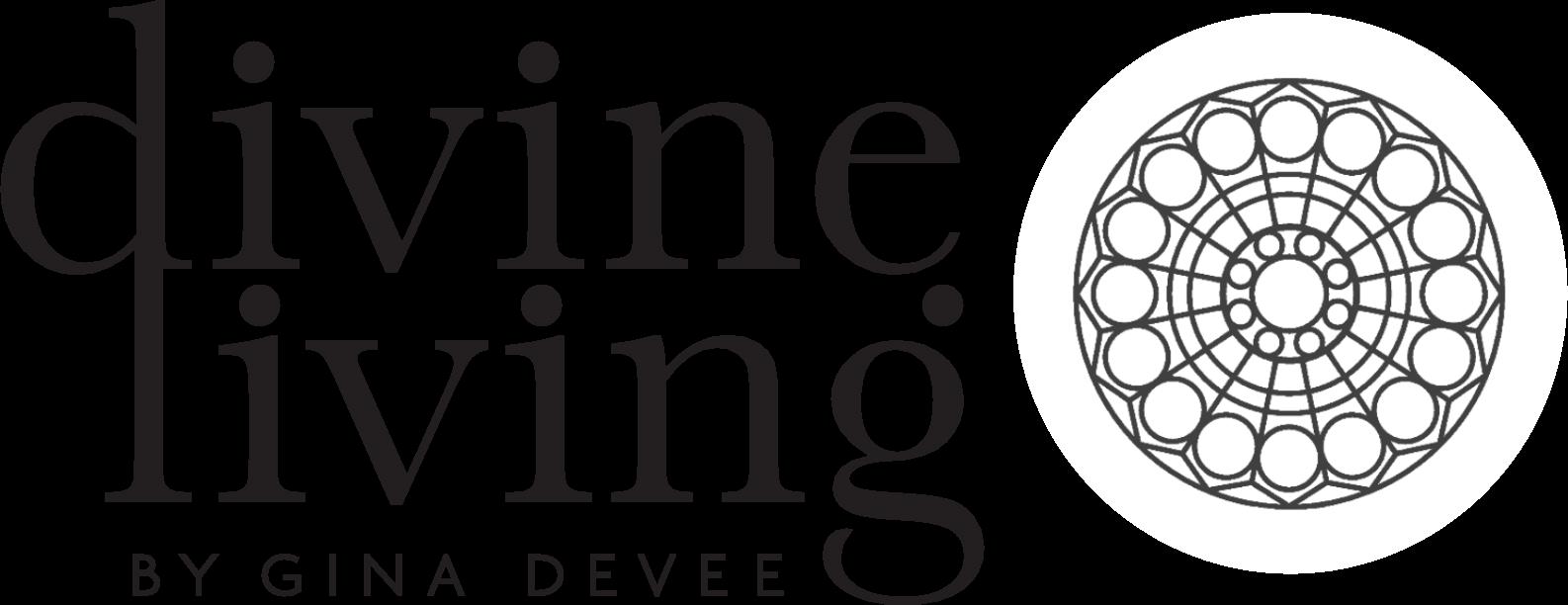 divine-living-logo.png