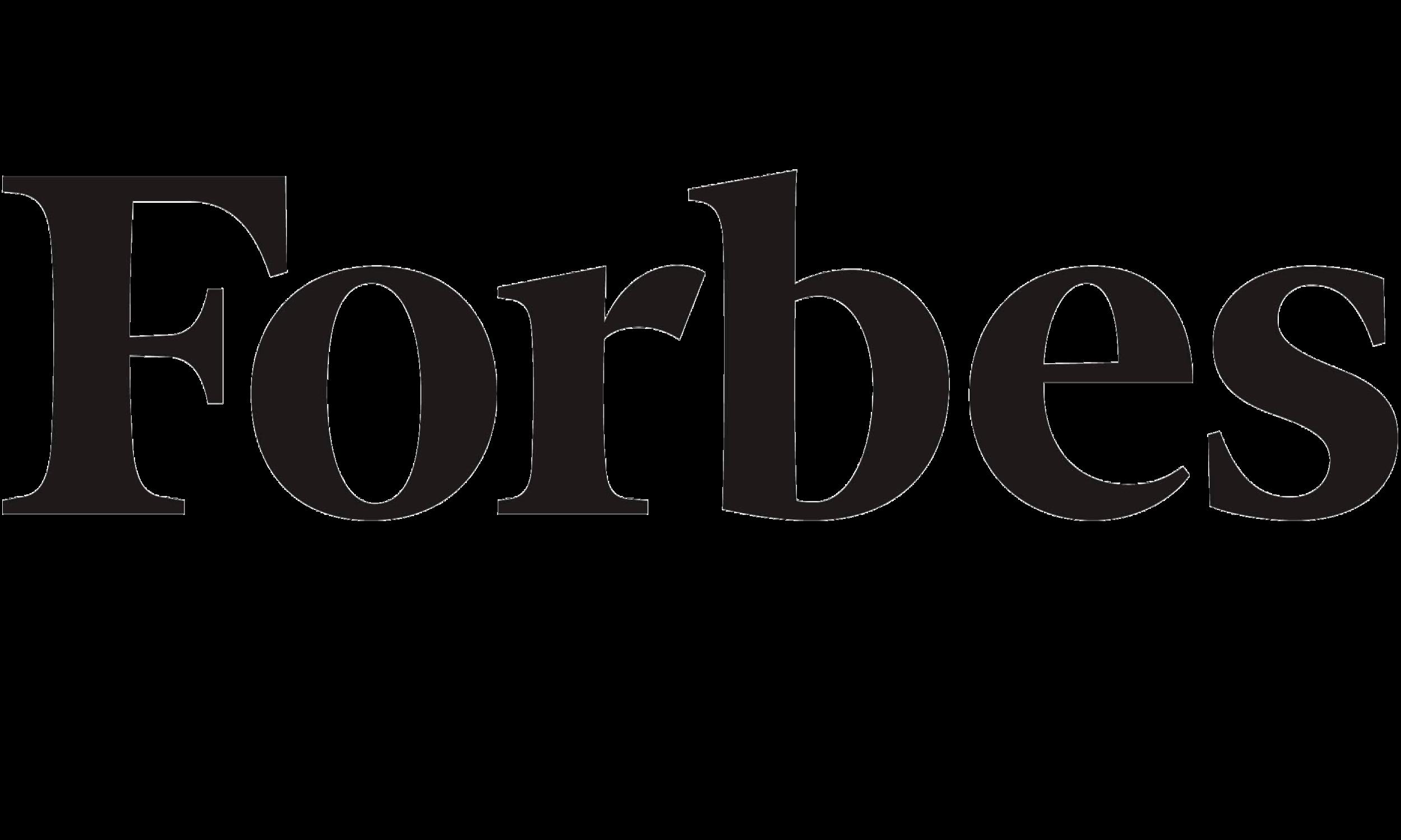 Forbes-Black-Logo-PNG-03003-2 (3).png