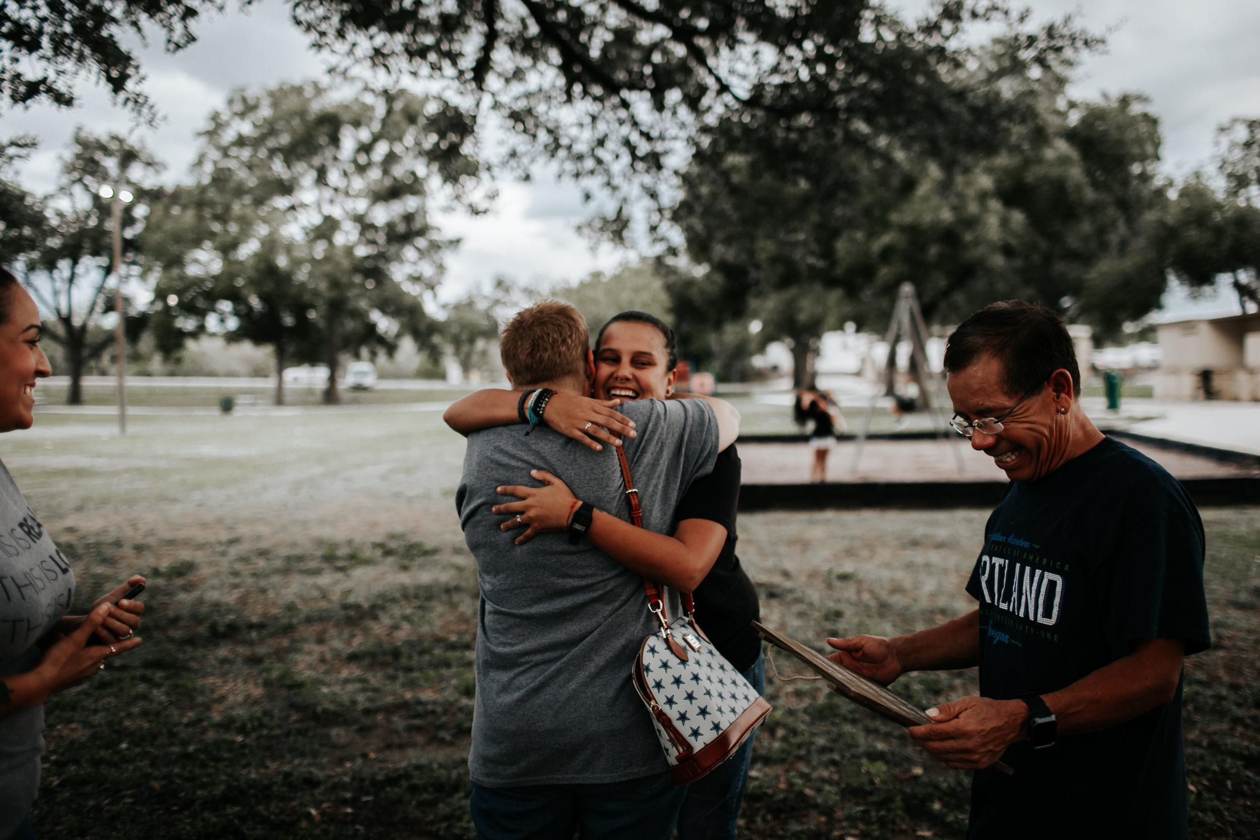 Jess-San-Antonio-Family-Photographer-17.jpg