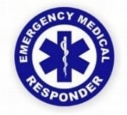EMR-Logo.jpg