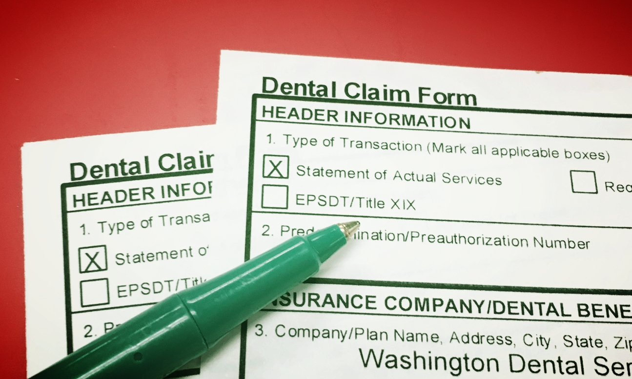 Dental-claim-form.jpg