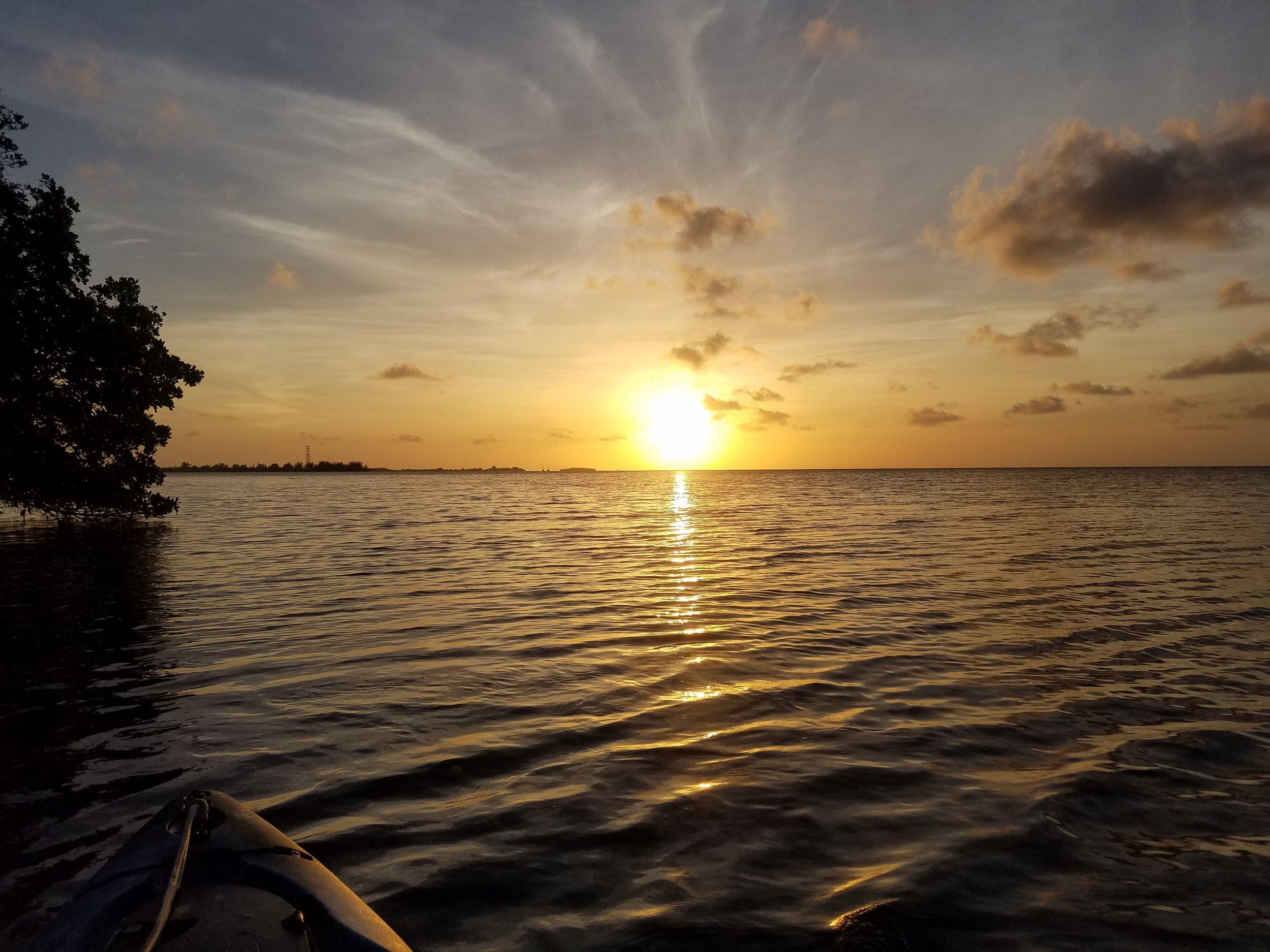 Sunset Pic 4.jpg