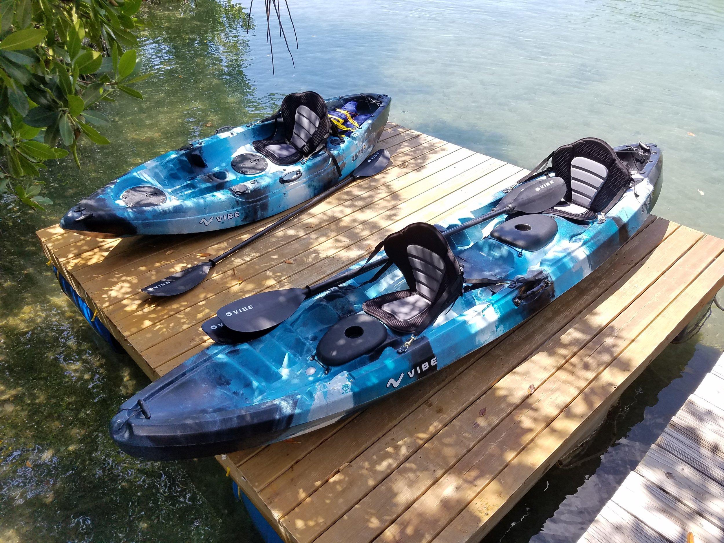 vibe kayak pic 2.jpg