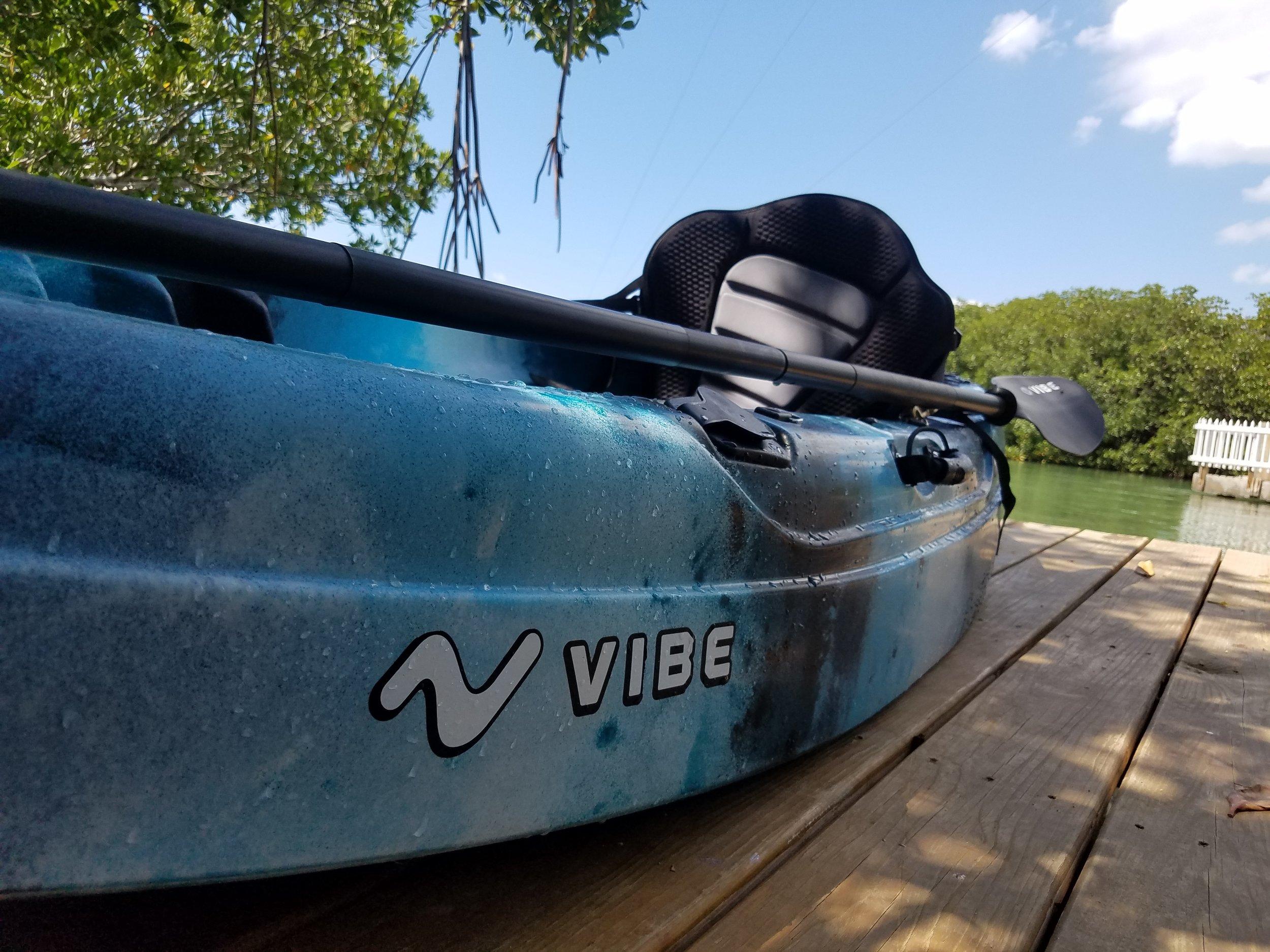 vibe kayak - wet side.jpg