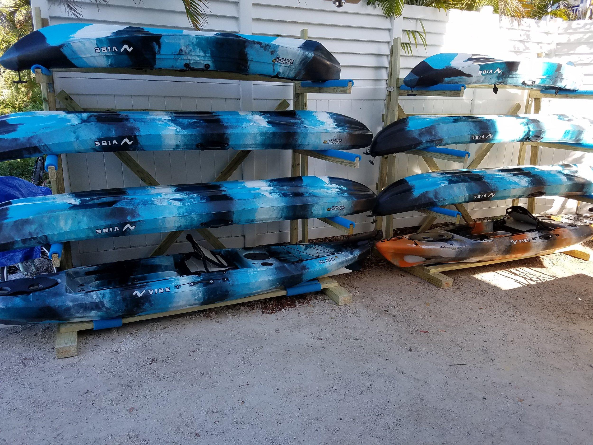 KA Kayak Rack with kayaks.jpg