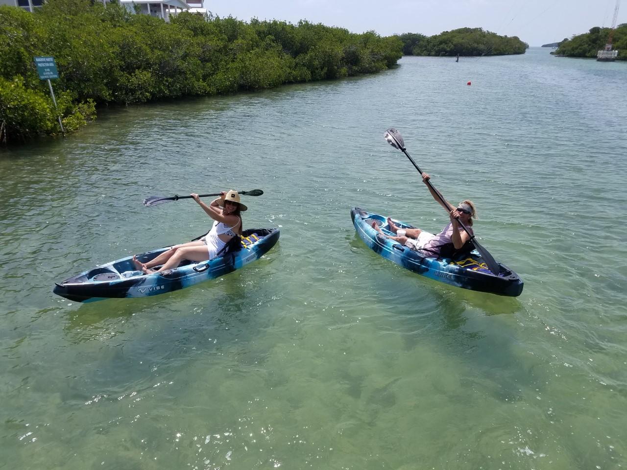 Vibe Kayak SJ90 pic 1.jpg